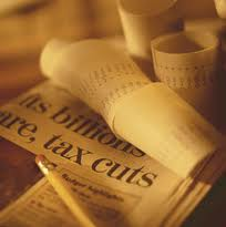 The Tax Office has property investors in its sights