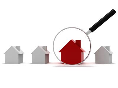 Latest Property News [VIDEO]