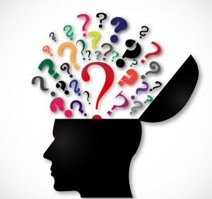 property investment psychology