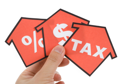 Knowing what tax deductions you're entitled to claim is only half the battle...