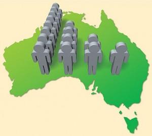 The 2011 Census
