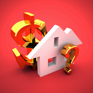 How much is that investment property worth?