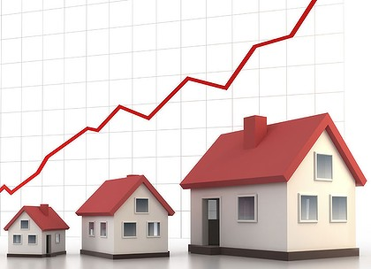 Property Investment Tale of Two Cities