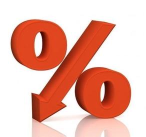 reserve_bank_rate_cut_17q11p0-17q11p6