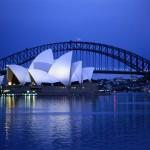 Sydney property investment