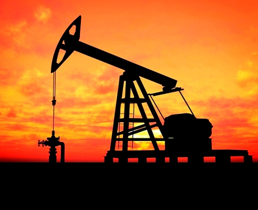 New oil technology helps U.S.A wean itself from the Middle East