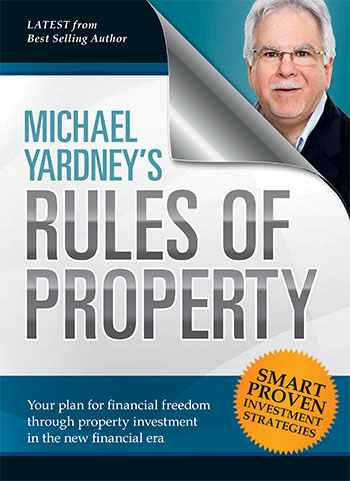 Rules of property