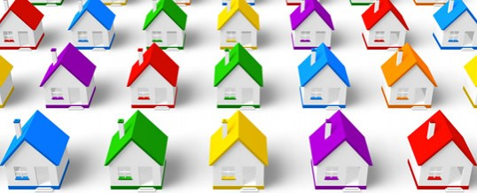 Too many or too few? The housing supply debate rages on.