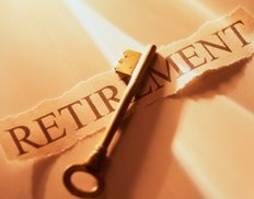 Baby Boomers – how are you going to retire?