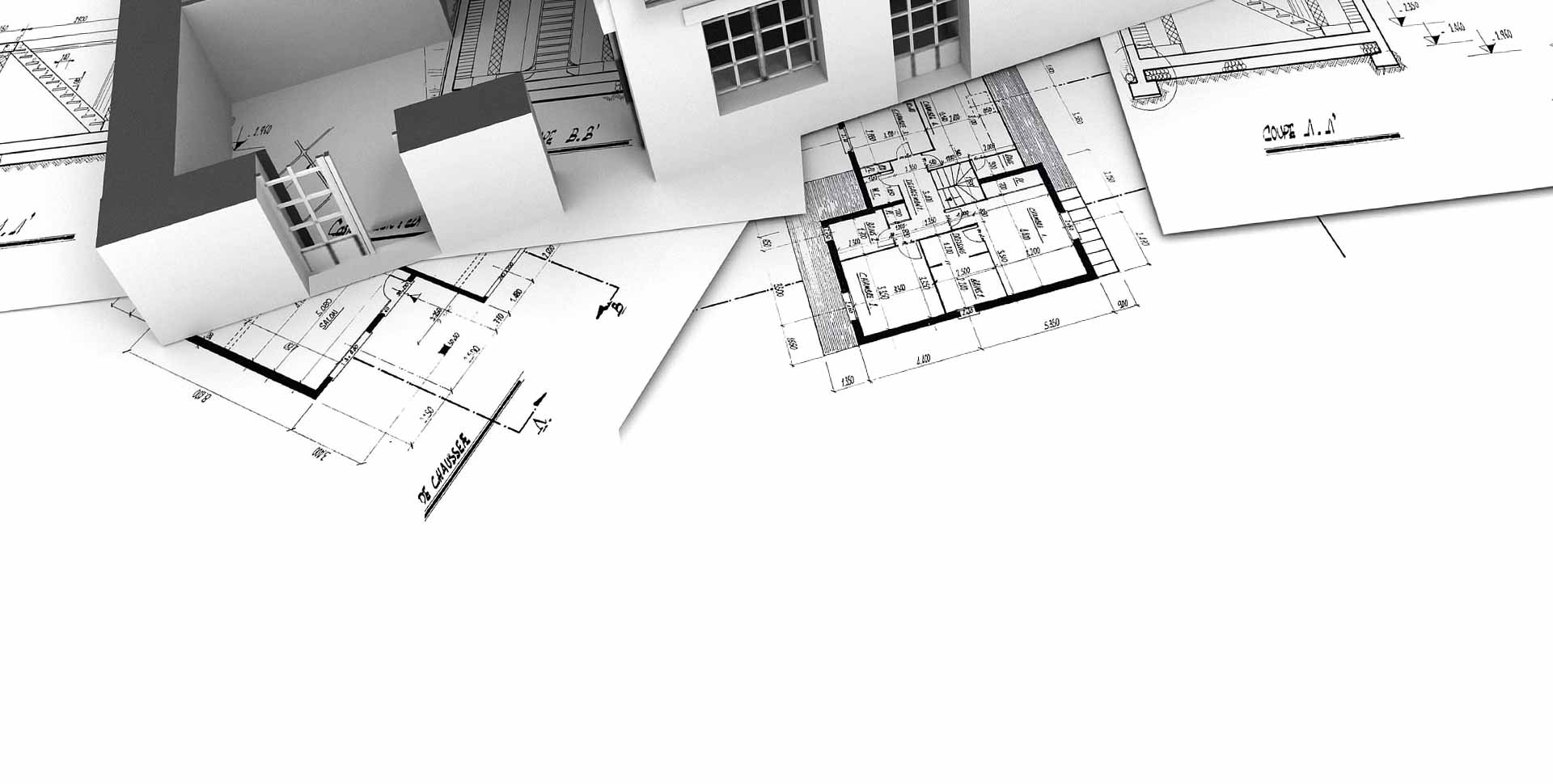 Land appreciates and buildings depreciate - good or bad property investment advice?-Pete Wargent