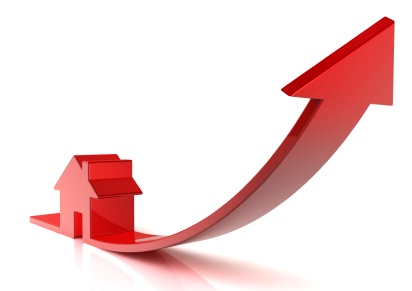 US house prices recovering at a faster pace than Australia's