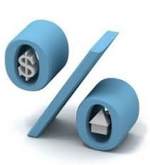Property investment in a new low interest rate environment