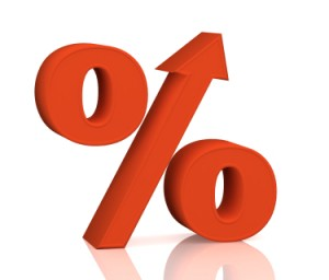 Is now the right time to fix your loan interest rate?