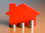 Saturday Summary – the most interesting property investment articles I've read this week (2013/04/13)