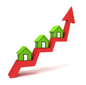 Good news for property investors - leading indicators are pointing to an improving market