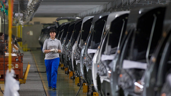 """What does the  """"China boom"""" mean for the future"""