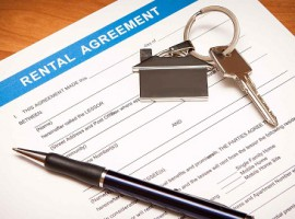 The dos and don'ts of lease renewal for residential tenancies