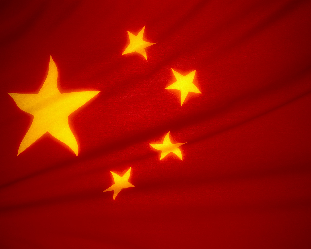 There's no need to be concerned about China's declining economic growth