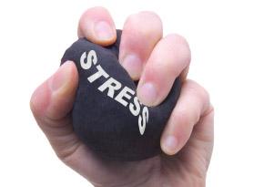 stress_e