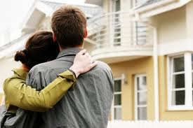 First home buyer debt burden: watch your budgets when entering property market!