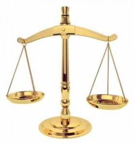 law-school