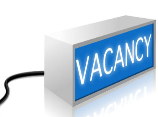 Latest vacancy rate figures rise in some states and falls in others