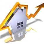 property investment boom