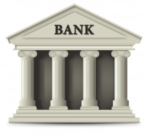 bank-building-icon1