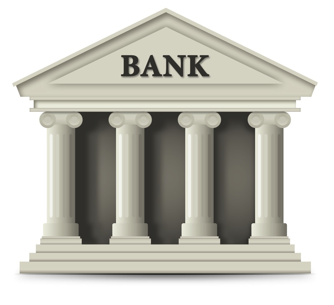 Do Banks Use a Formula When Lending on Commercial Property?  |  Chris Lang