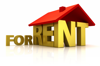 Rental Vacancies Continue to Surge Favouring Tenants