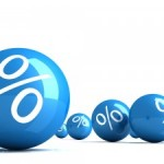 property interest-rates