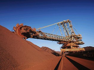 What every property investor ought to know about mining towns
