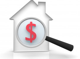 Not on struggle street yet, but mortgage stress risk is rising