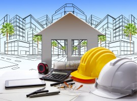 Property development guide part 14 - Working with the Engineers & Surveyors