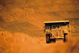 Is Australia's mining boom over?- Pete Wargent