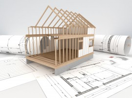 Property development guide part 13 - Working with your architect