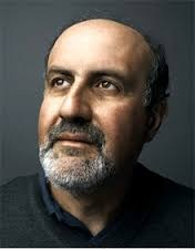 29 important insights from Nassim Taleb