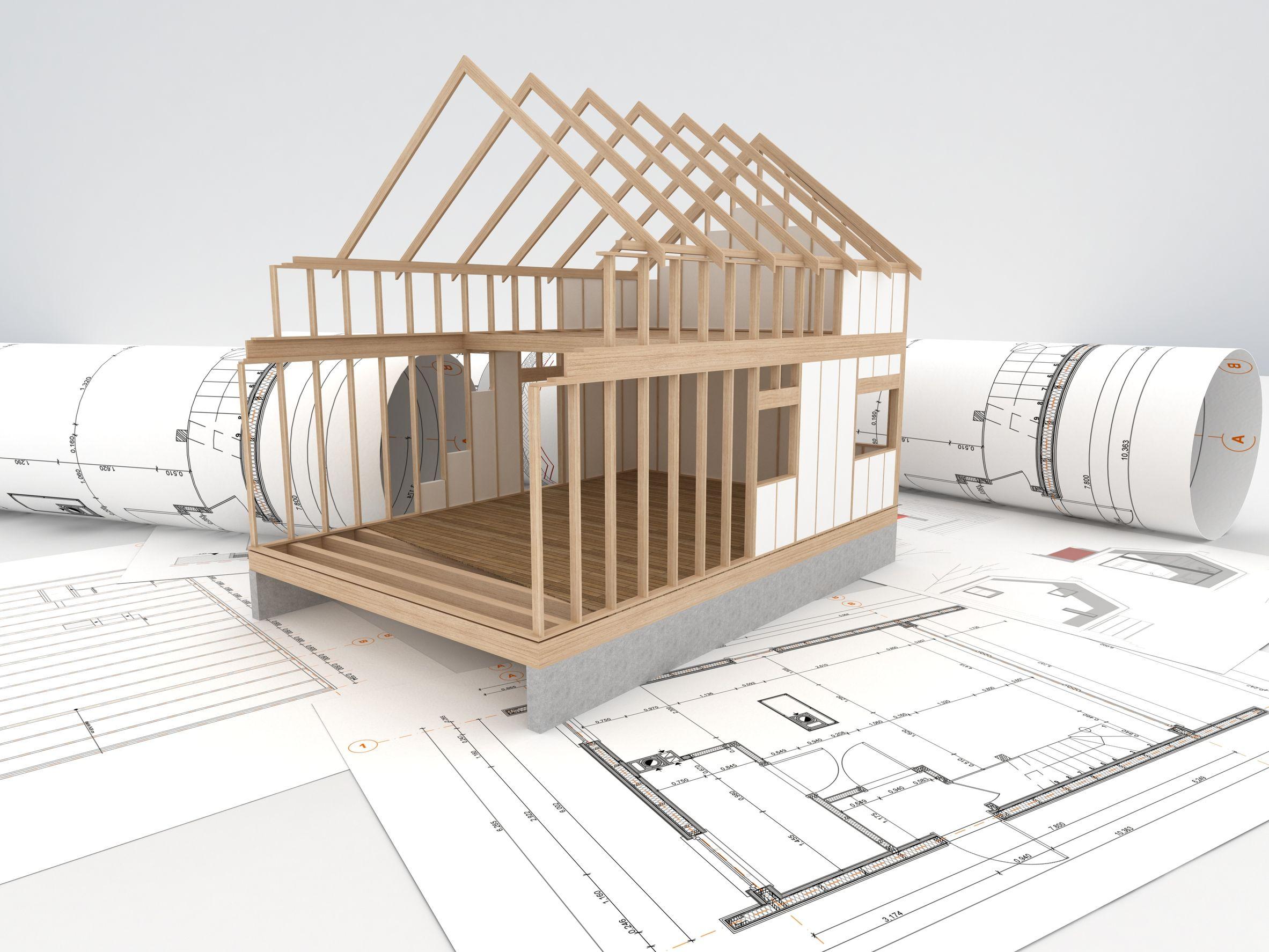 Property development guide part 17 preparing the site for Architecte 3d amazon