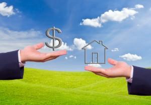 Housing is a unique commodity
