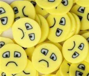 unhappy property investor