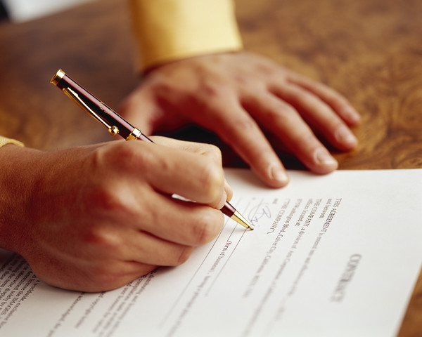 CONVEYANCING PART 3 'Choosing the Right Conveyancer'