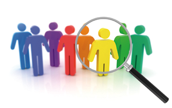 Investment Opportunities Through Demographic Changes [video]