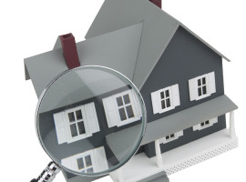 What happens if a seller switches items in a property before settlement?
