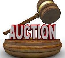 Another boom-time result for the Sydney auction market | Dr. Andrew Wilson