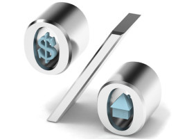 Six capital gains and depreciation facts for property investors   |   Brad Beer