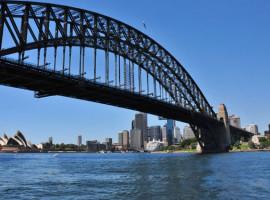 Sydney Housing Market overview