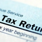 tax_return_360_18s4kr3-18s4ksi