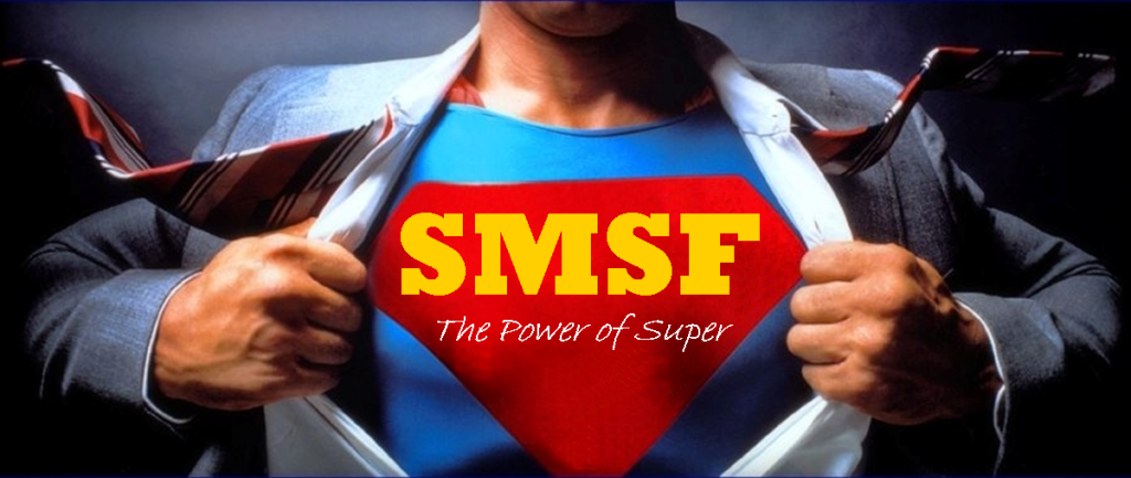 SMSF-The-Power-of-Super-Superman-Picture-Feb-2012