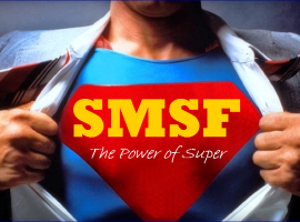 SMSF Borrowing Is Safe...For Now