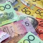 Various-Australian-Money